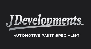 Contact J Developments